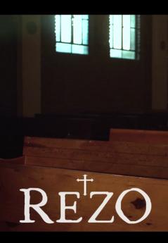 REZO.png