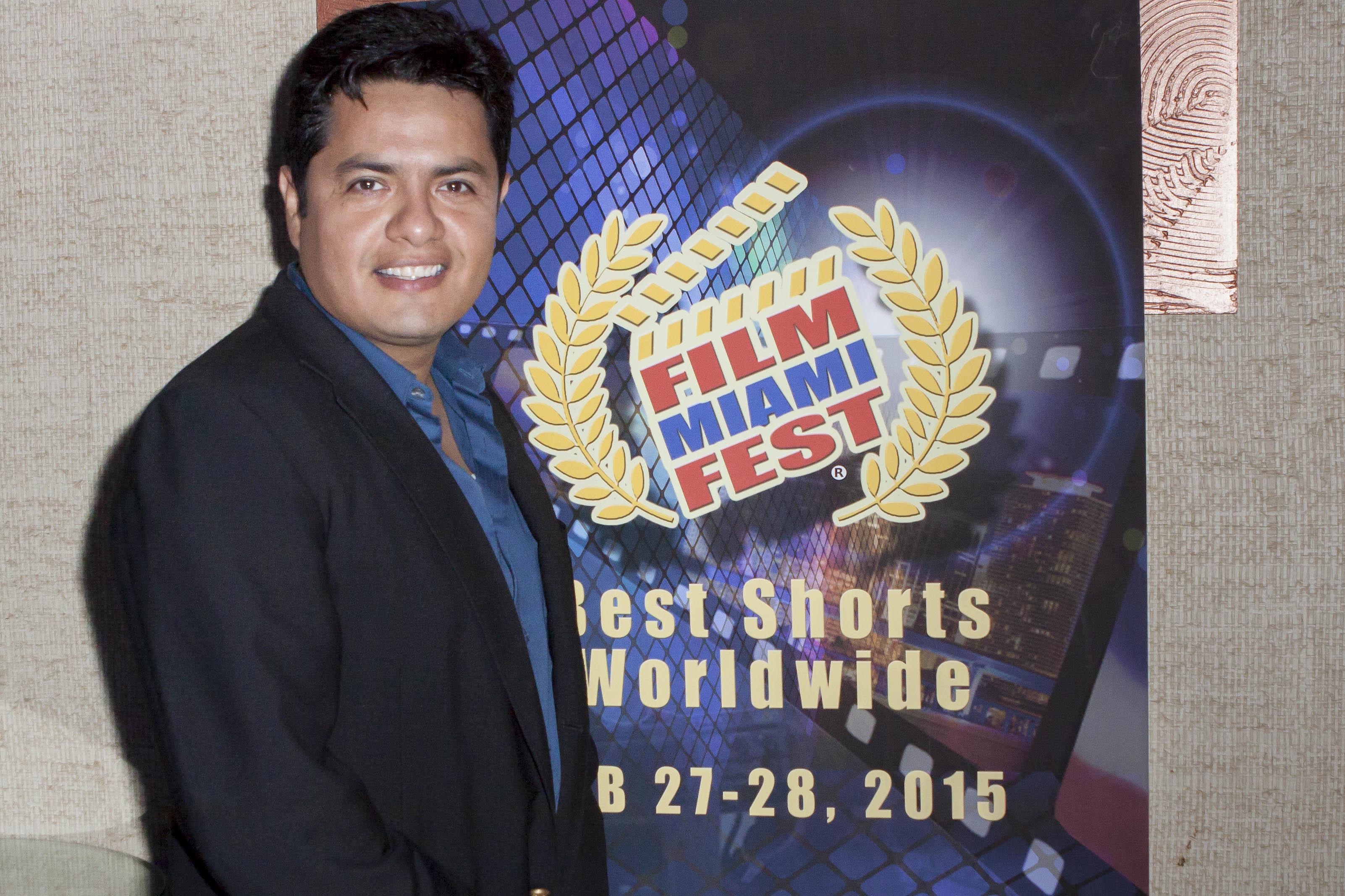 CESAR NUNEZ-FILM MIAMI FEST-15.jpg