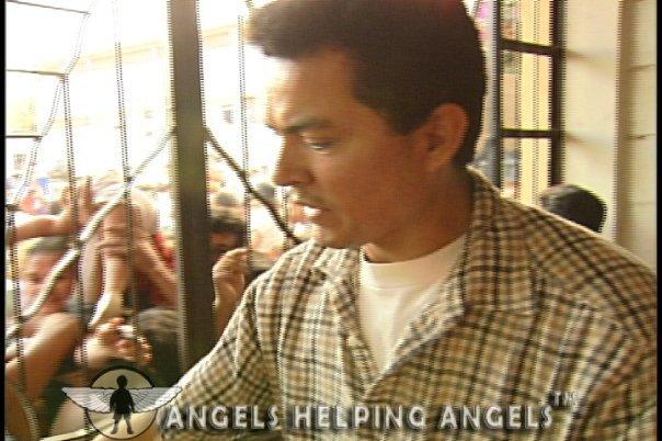 ANGELS+HELPING+ANGELS5.jpg