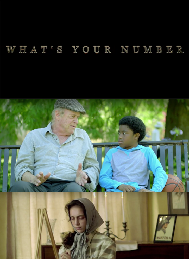 What is your Number.png