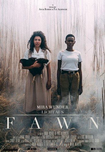 FAWN_Poster.jpg