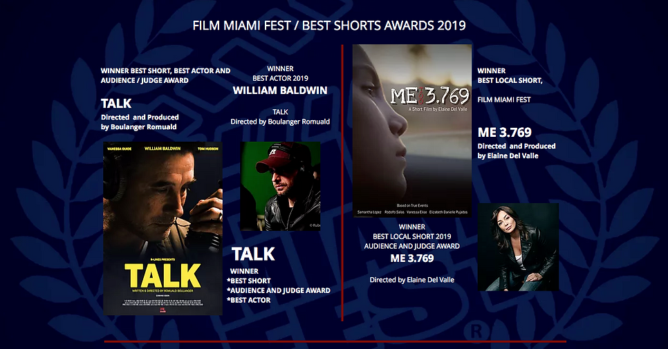 FILM MIAMI FEST WINNERS.png