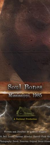 SOUL BONES.jpg