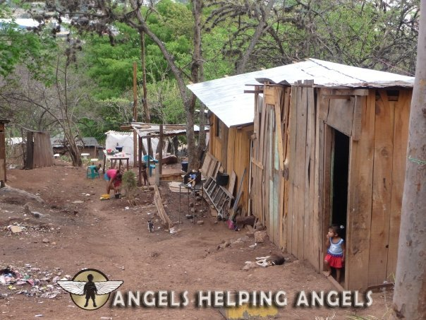 ANGELS+HELPING+ANGELS84236_n.jpg