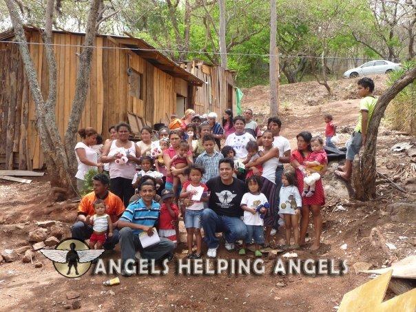 ANGELS+HELPING+ANGELS406_1100017_n.jpg