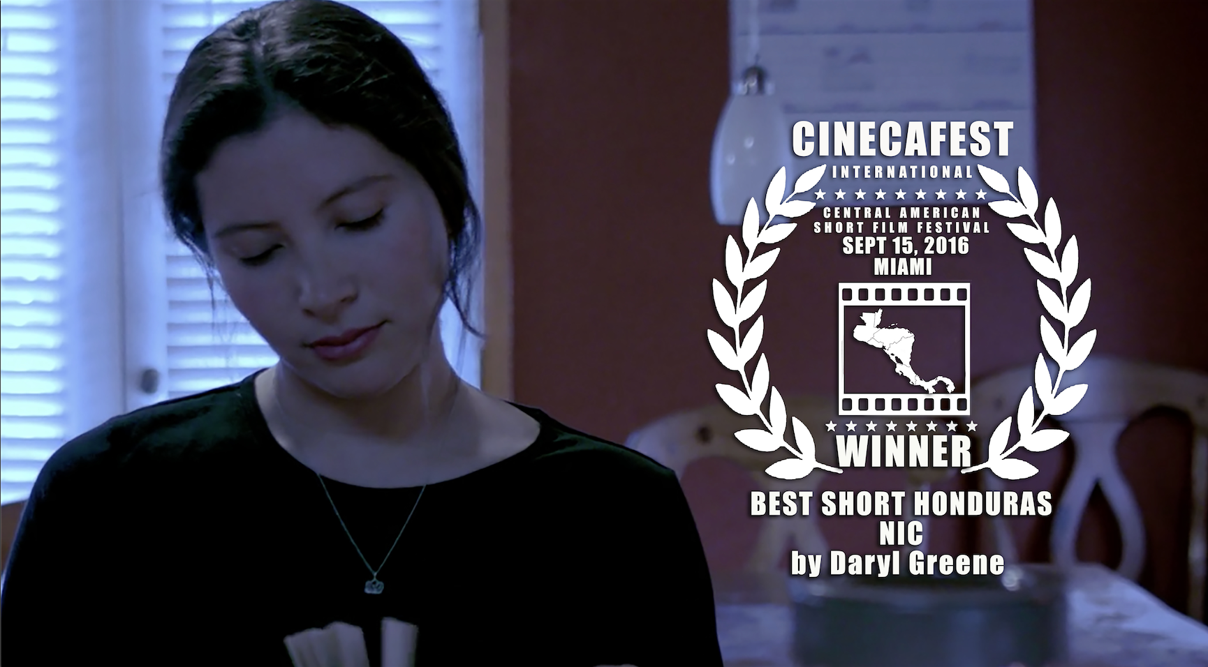 CINECAFEST BEST SHORT HONDURAS NIC.png