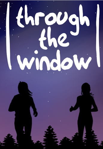Though the window.png