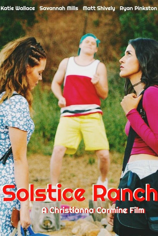 Solstice Ranch.jpg
