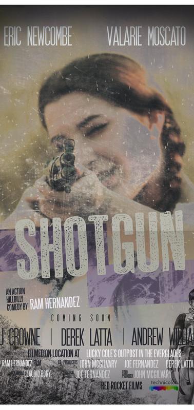 shotgun_poster_2017.jpg