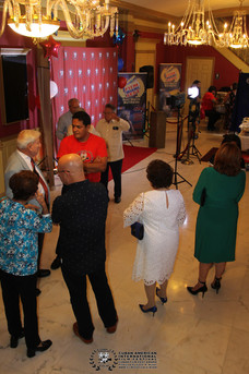 CUBAN FILM FEST - CESAR NUNEZ-76.jpg
