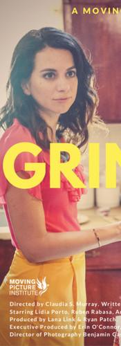 GRINGA.jpg