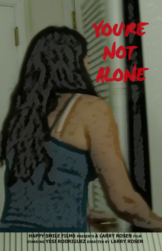 Youre Not Alone Poster.jpg