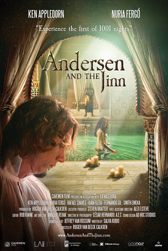 Andersen and the Jinn.jpg