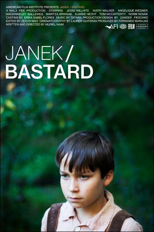 Janek_BASTARD FMF.jpg