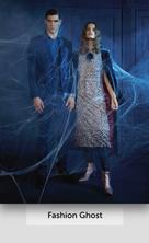 Fashion Ghost FMF Fashion.png