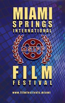 Miami Springs International Film Festival
