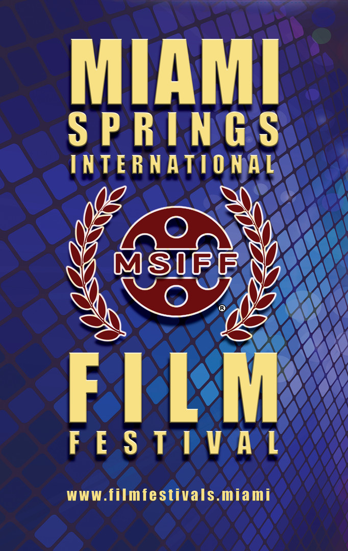 Miami Springs International Film Festival