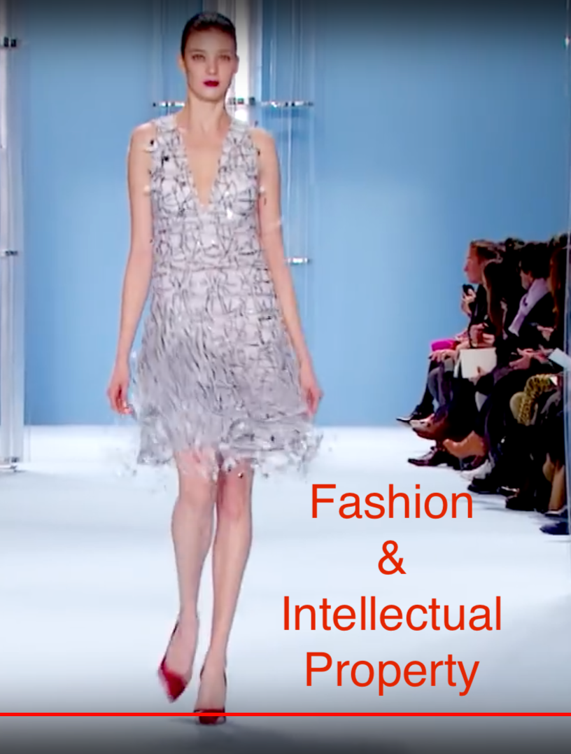 Fashion & Intellectual Property.png