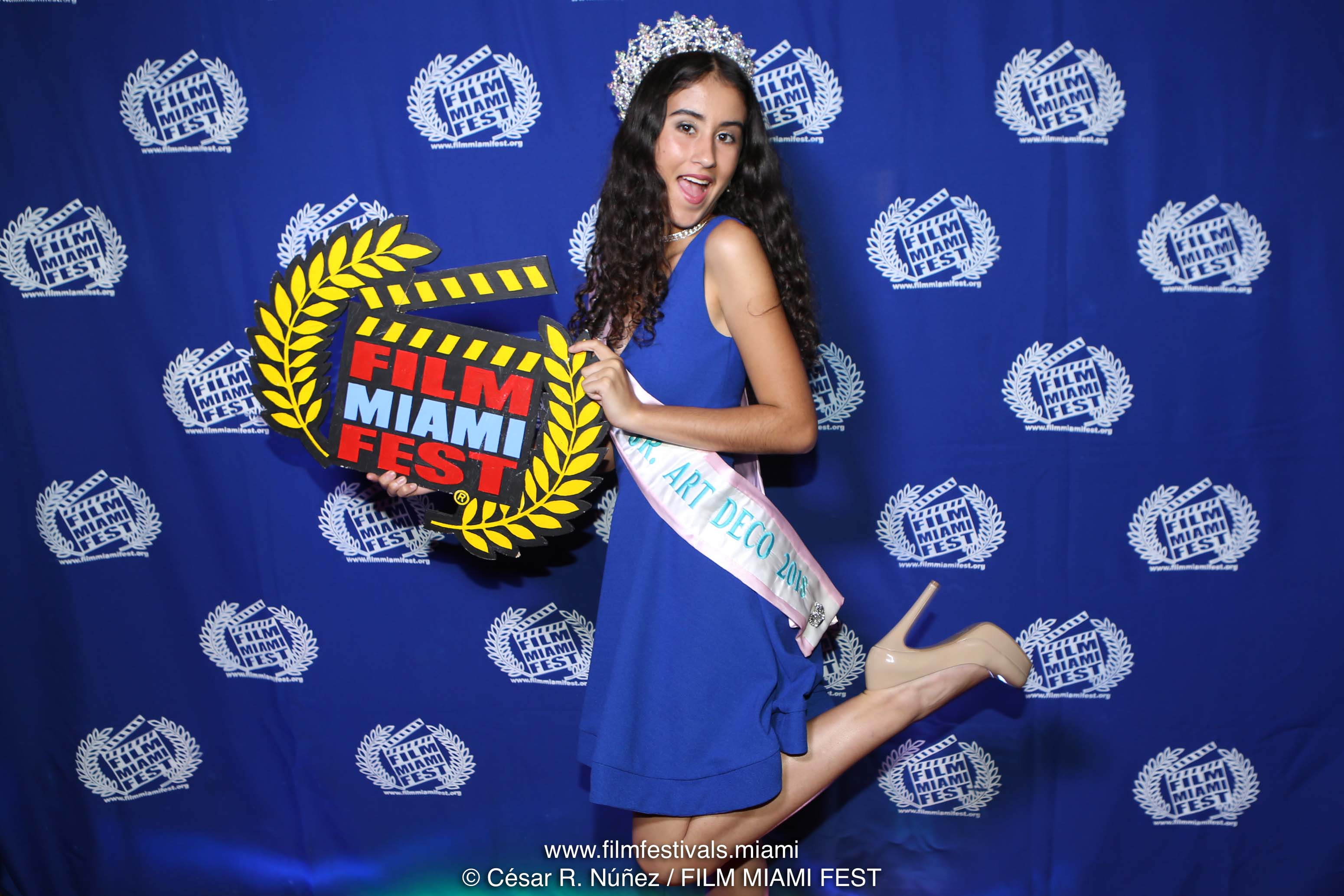 FILM MIAMI FEST SABORES APRIL 14 2018 CESAR NUNEZ-111.jpg