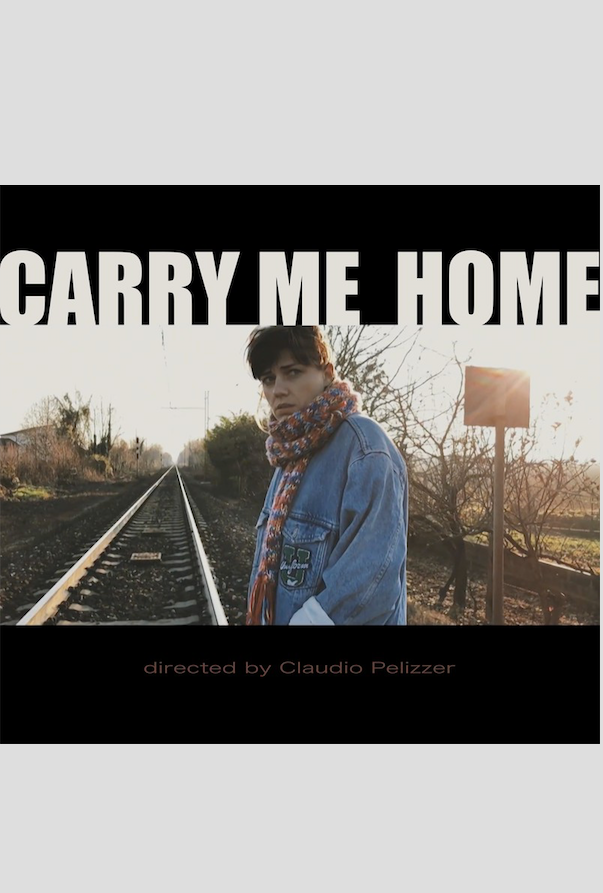 CARRY ME HOME.png