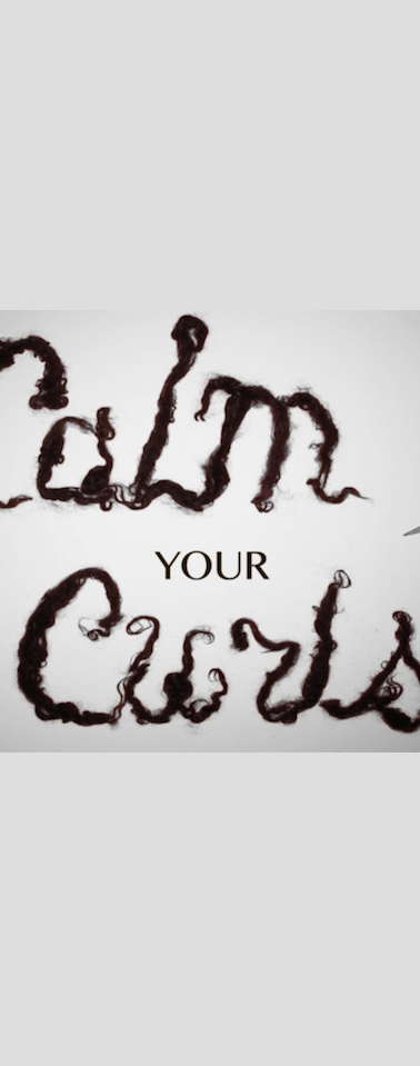 CALM WITH CURLS.png