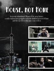 HOUSE, NOT HOME.  FMF EXP..jpg