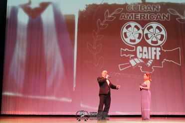 CUBAN FILM FEST - CESAR NUNEZ-102.jpg