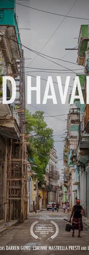 OLD HAVANA.jpg