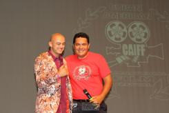 CUBAN FILM FEST - CESAR NUNEZ-200.jpg