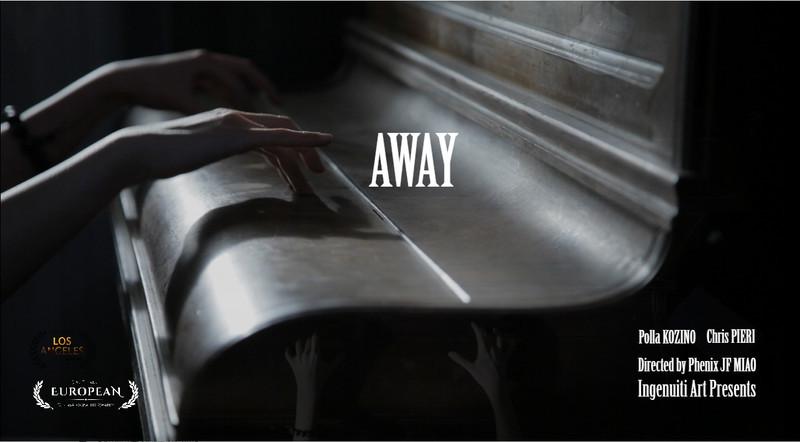 Away.jpg