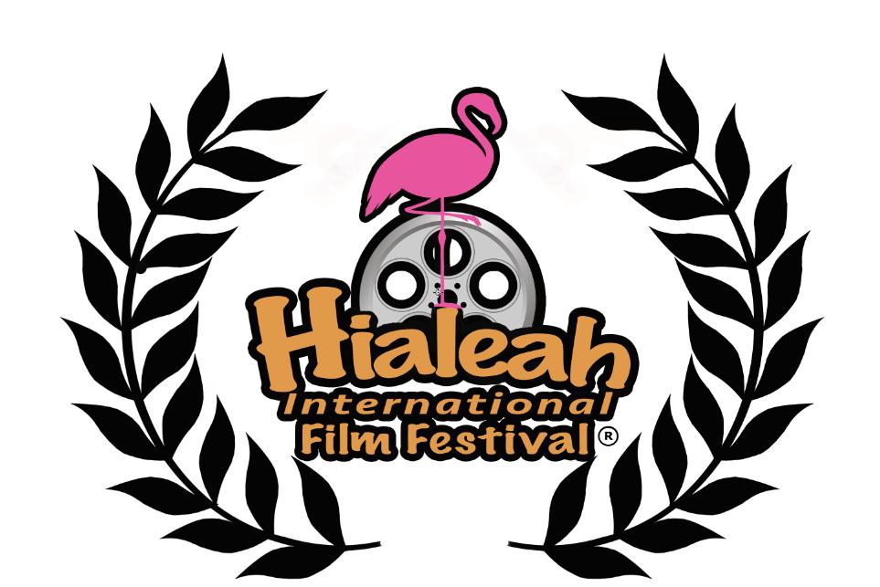 Hialeah Film Festival.png