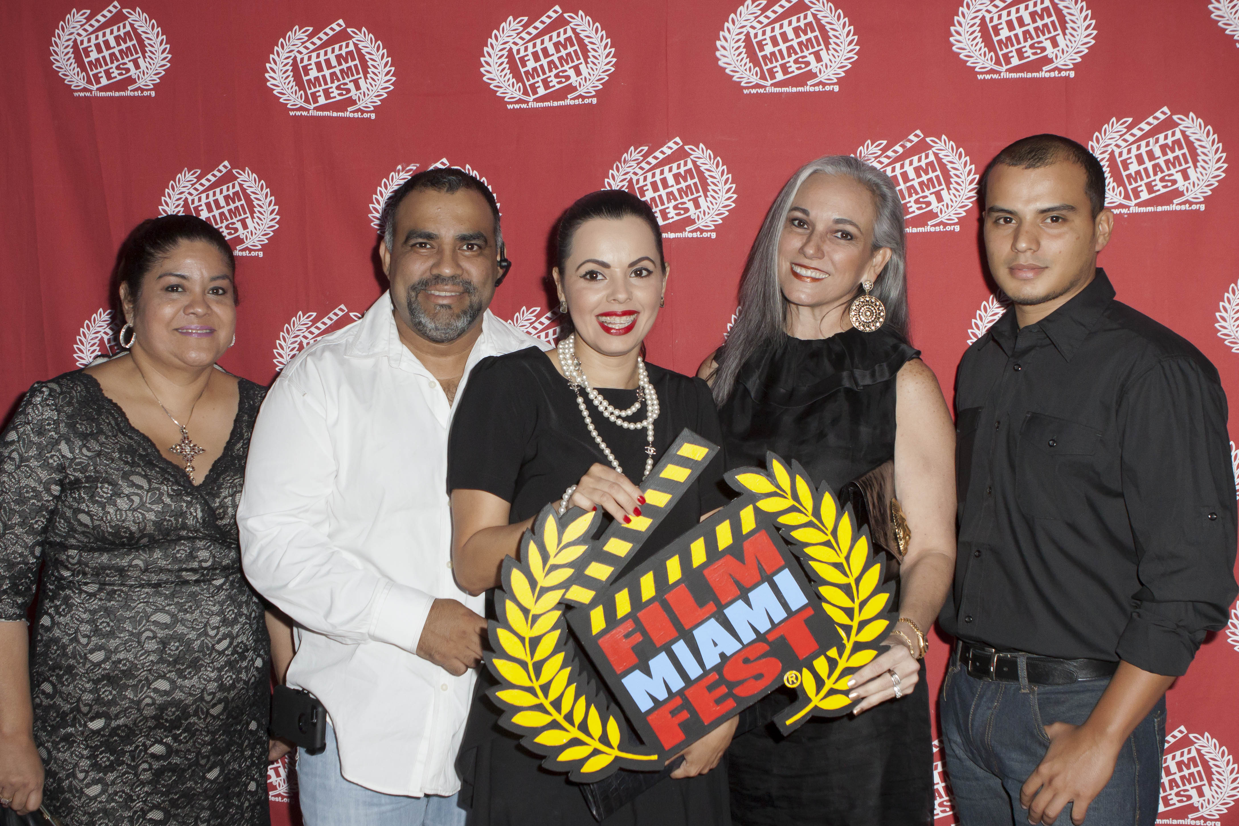 CESAR NUNEZ-FILM MIAMI FEST-20.jpg