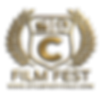 CFILMFEST WHITE FINAL gold LOGO.png
