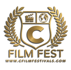 CFILMFEST WHITE FINAL gold LOGO.png