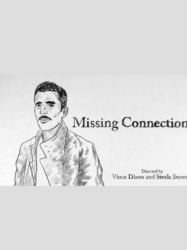 MISSING CONNECTIONS.png