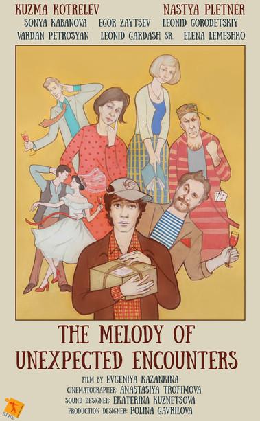 the melody.jpg