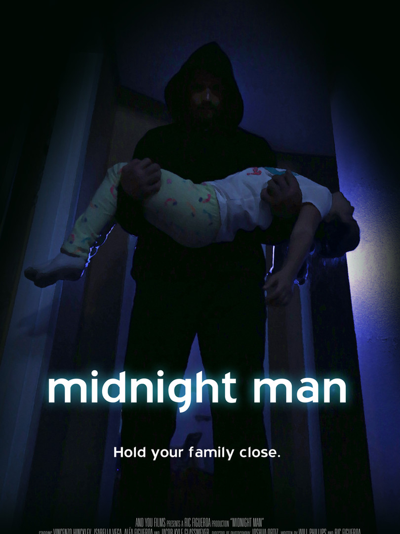 Midnight Man POSTER.jpg