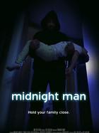 Midnight Man POSTER.jpg