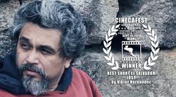 CINECAFEST BEST SHORT EL SALVADOR LOST.png