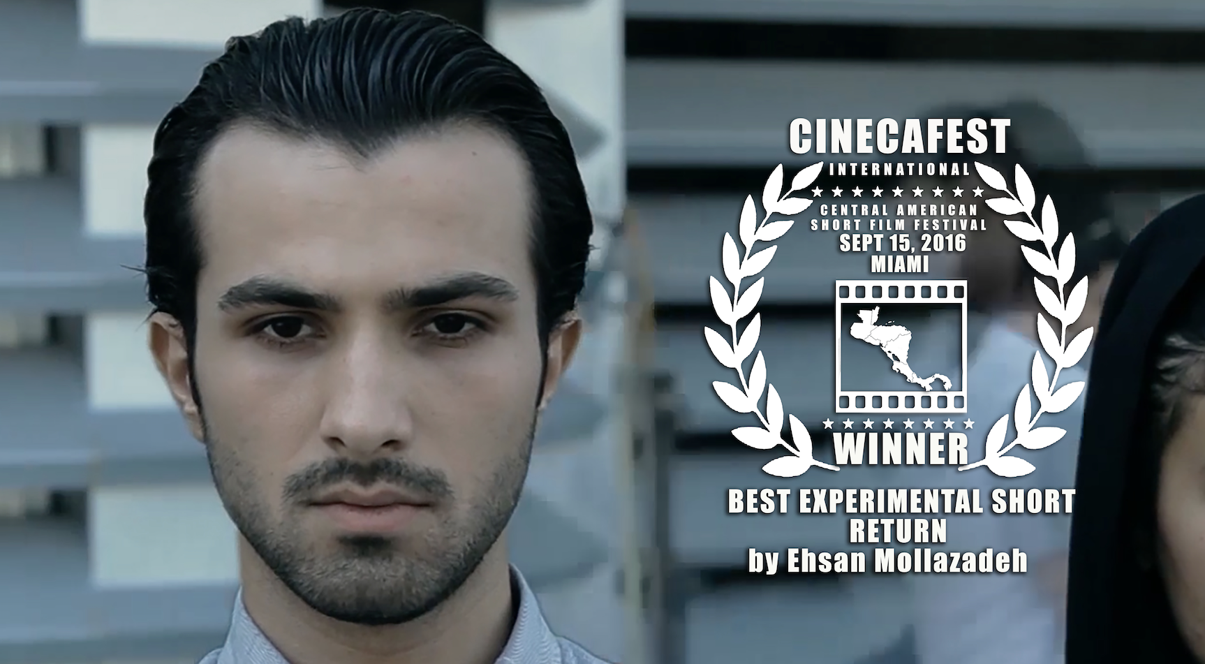 CINECAFEST BEST EXPERIMENTAL SHORT RETURN.png