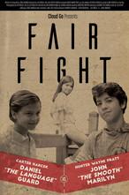 Fair Fight FMF.jpg
