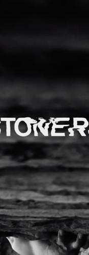 STONERS.jpg