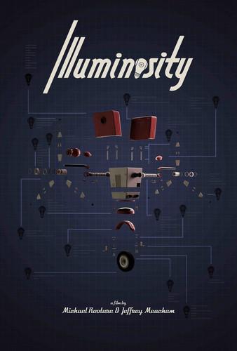 Illuminosity.jpg