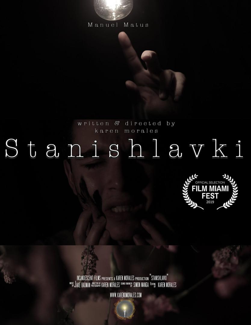 Stanislavki film.jpg
