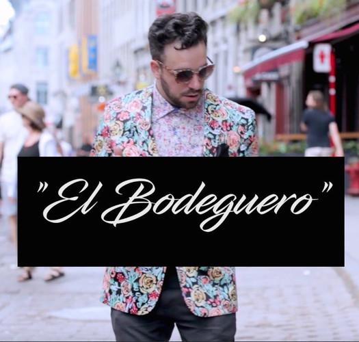 El Bodeguero.jpg