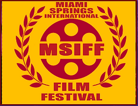 Miami Springs Int. FIlm Festival.png