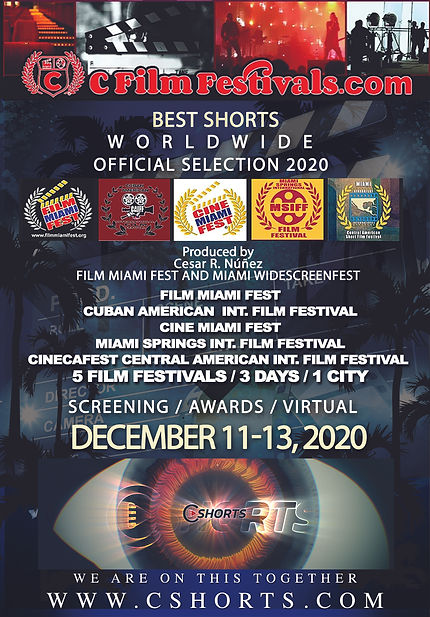 FLYER CFILMFESTIVAL DEC 2020.jpg