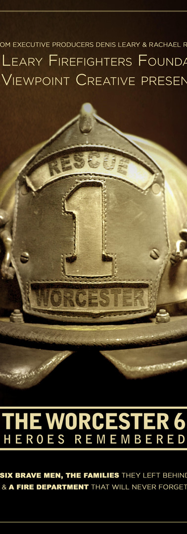 The Worcester 6- Heroes Remembered.jpg