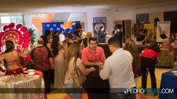 20160729-filmmiamifest-pages-49.jpg