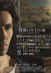 HUBO UN LUGAR.jpg